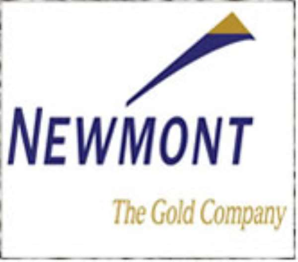 Newmont to implement health/safety policy