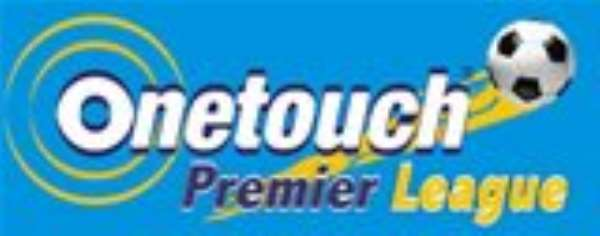 Onetouch Premier League Match-day-8 preview