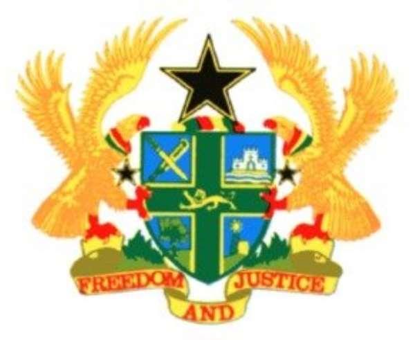 Ghana secures US$118.90m for SME sector