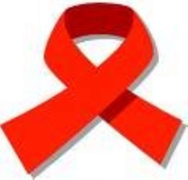HIV infections and deaths drop
