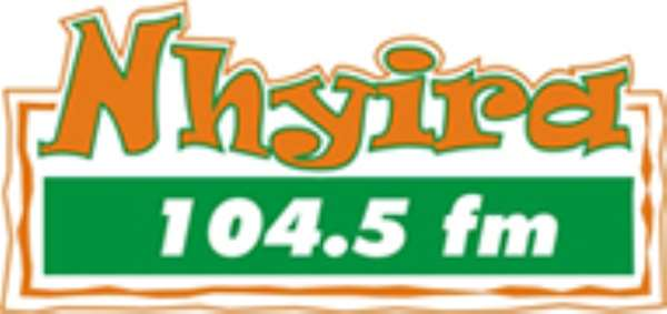 Cease the One-Size-Fit-All Attitude to Solving Cases Brought before You – Nhyira FM Obra Programme