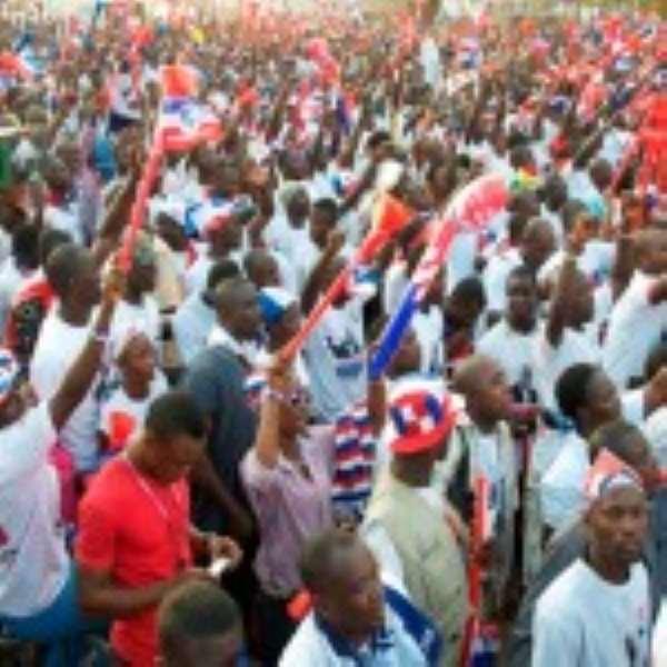 NPP USA Kicks Against EC decision