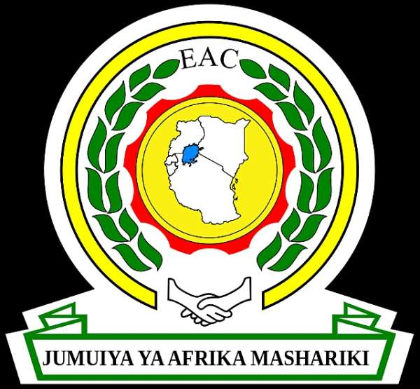 EPA negotiations on course, EAC interests safeguarded - Amb. Sezibera reaffirms EAC Partner States commitment to concluding EPAs