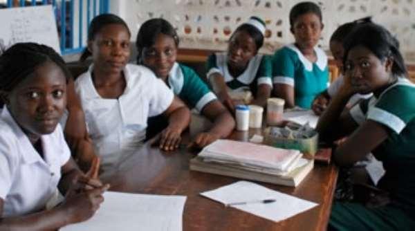 The Hidden Shame That Will Kill The Nigeria Nursing Profession
