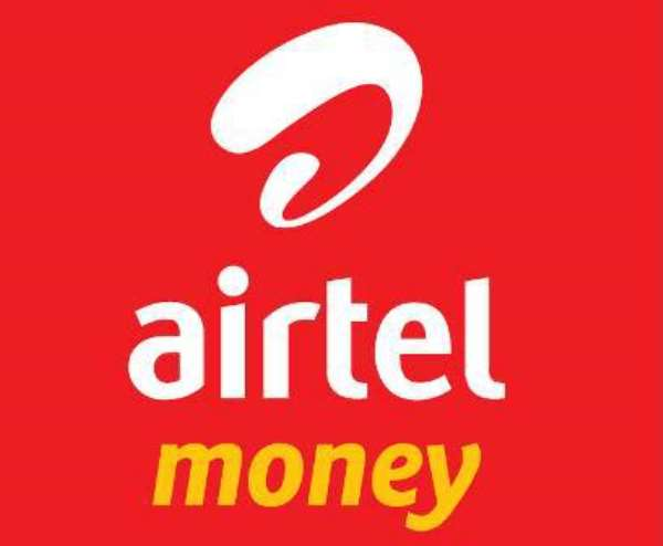 Airtel Money hits one million monthly transactions