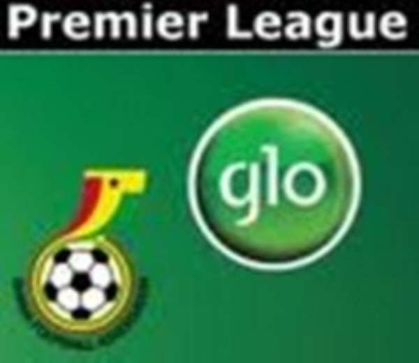Glo Premier League awards Nominees released