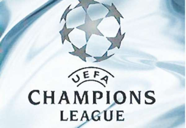HiTV loses rights of championship league to DSTV