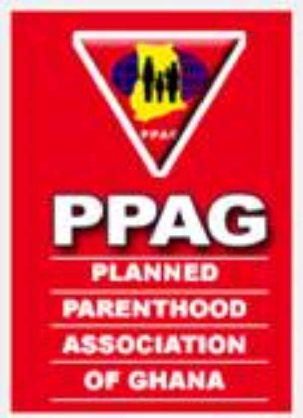 PPAG moves to mobilise resources to sustain projects in Ghana