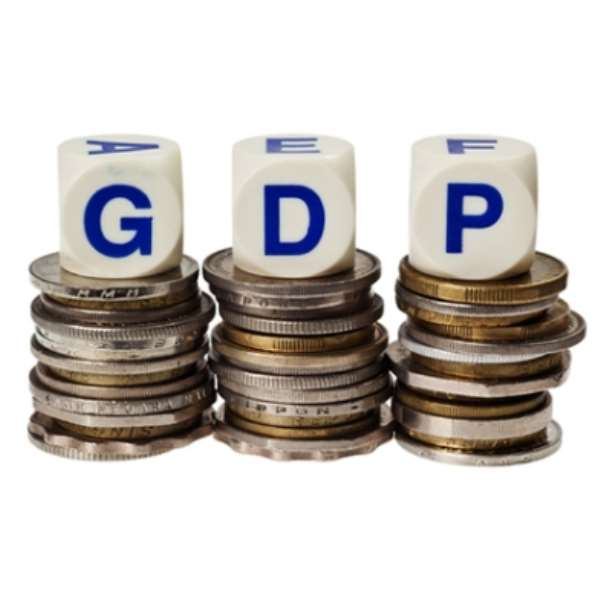 Ghana Set To See Steady GDP Growth Into 2020
