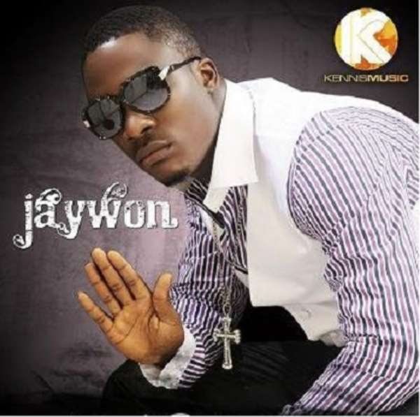 Jaywon, Kennis Music Back On Track, Settle Differences