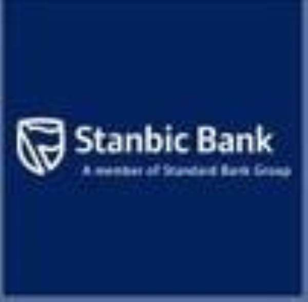 Stanbic Bank to implement Agric Investment Fund