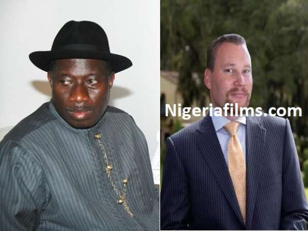 EXCLUSIVE: Prophecy For The People Of Nigeria: God Has Chosen Goodluck Jonathan To Be Nigeria's President