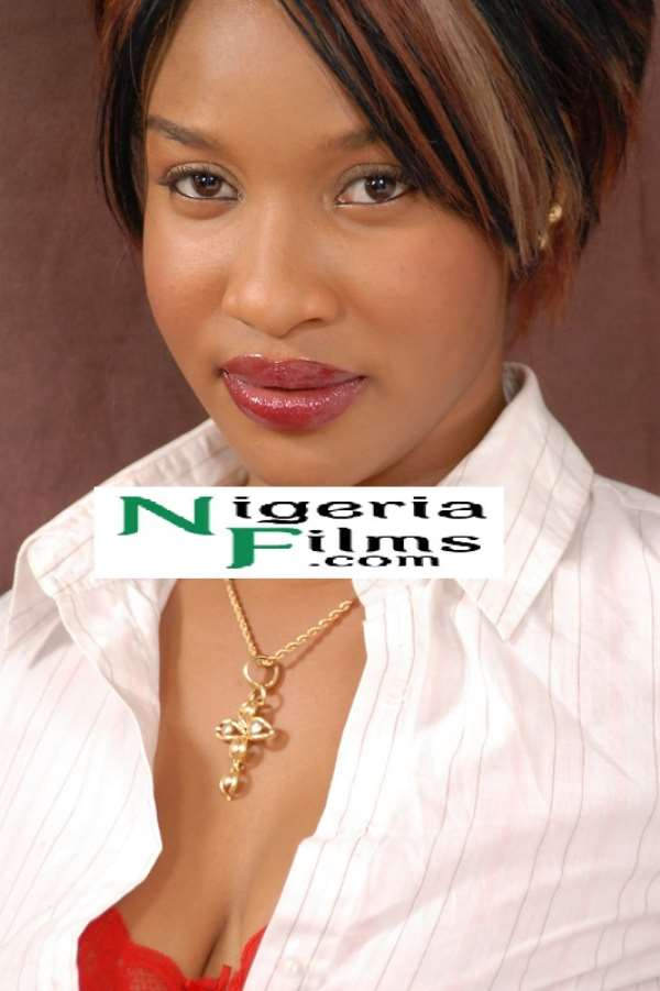 TONTO DIKEH FINALLY OPENS UP ABOUT HER CONTROVERSIAL ROLE IN MOVIE