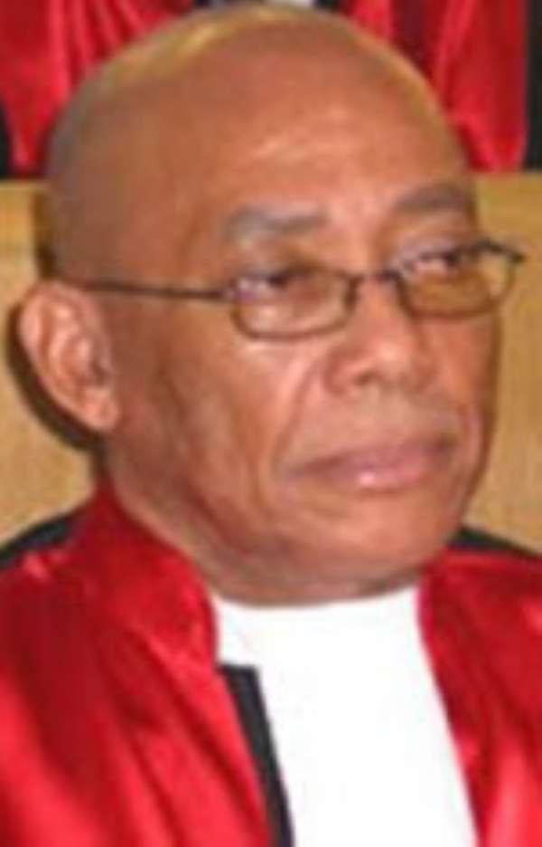 Emile Francis Short