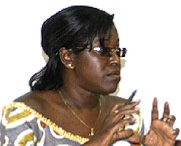 Tourism Occupies Centre Stage In Ghanaian Economy - Minister