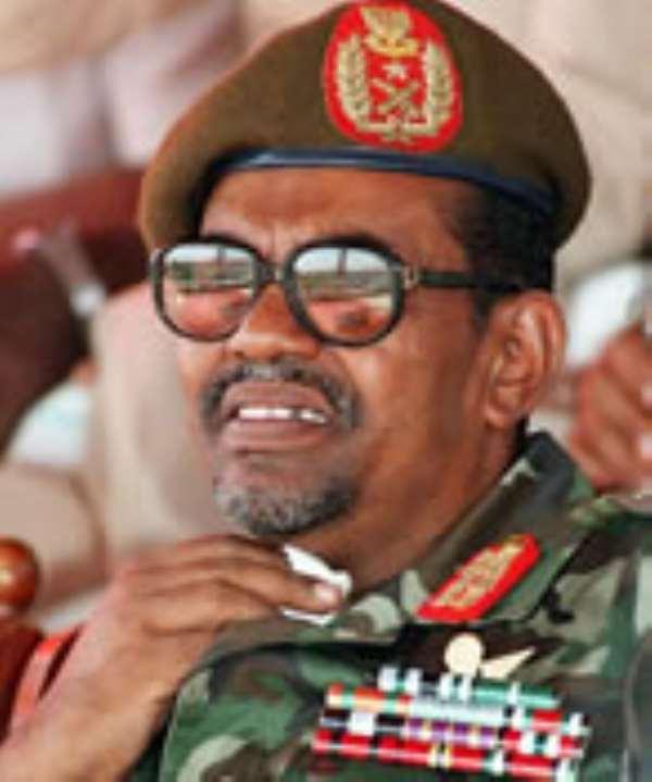 Sudan 2019: A difficult path to Sudanese democracy