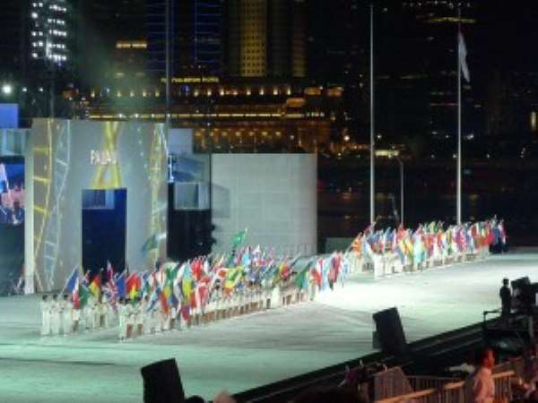 Opening_Ceremony_of_Singapore_YOG_2010_flags