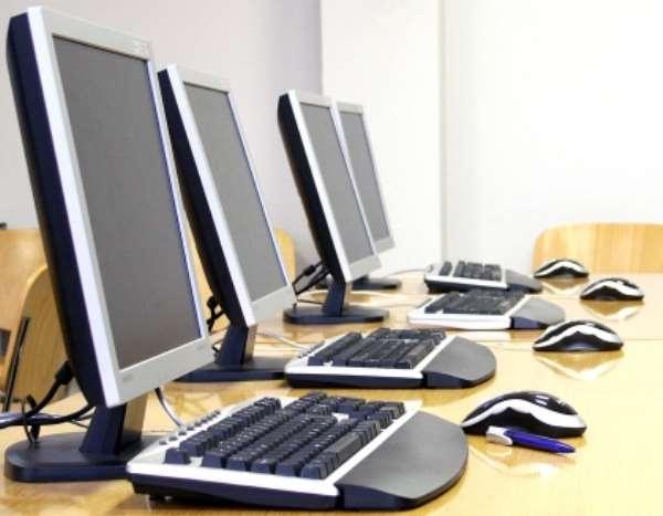 Computing Basics Everyone Should know