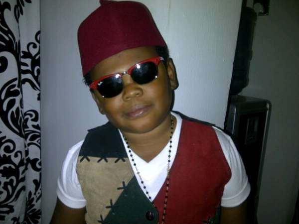 For the love of education, Osita Iheme gives back to society