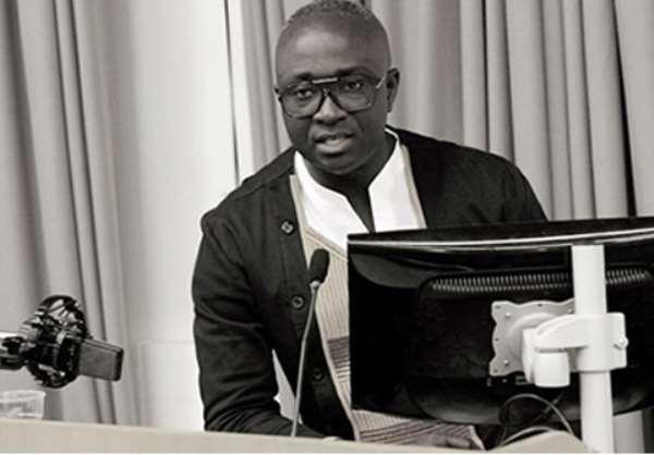 KKD saga: Court directs prosecution of case today