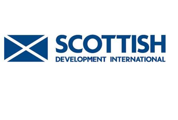 Scottish Oil And Gas Industry Makes Significant Strides In Africa