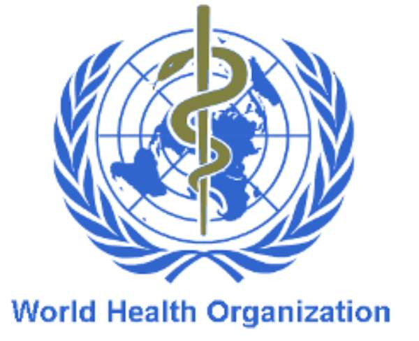 Vaccination must be scaled up in Ebola-affected countries: WHO