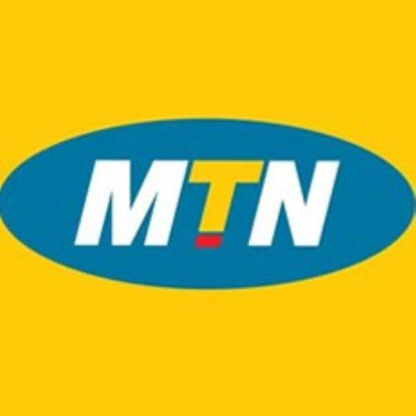 MTN rated Africa's most valuable brand
