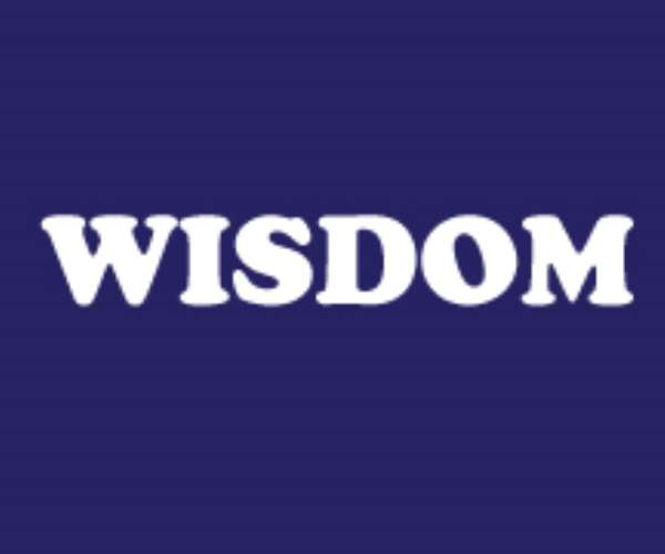 Why Have Wisdom and Intelligence Evaded Ghanaians?