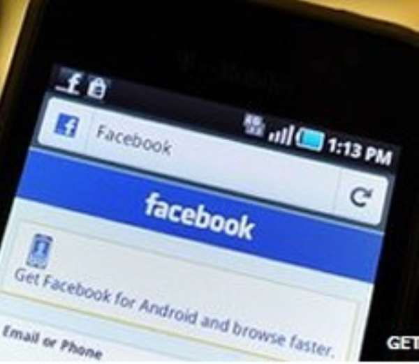 Facebook's bid for Instagram preceded its going public