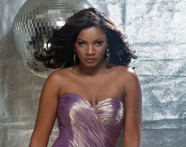 EXCLUSIVE: OMOTOLA lands mega 15million Naira Hollywood Deal