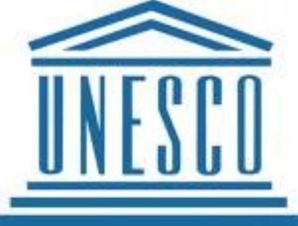 Accra named UNESCO World Book Capital 2023