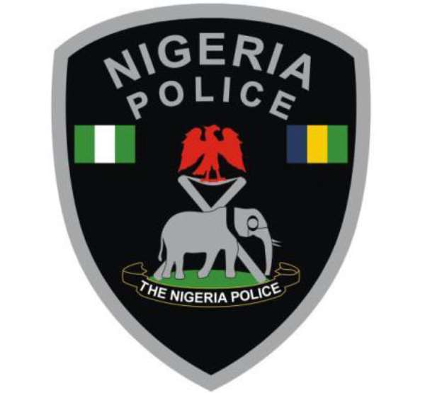 Press Release from The Nigerian Police Force - Hotspots For Ritual Killers