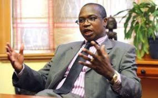 Visa Requirements In Africa Hamper Trade, Job Creation