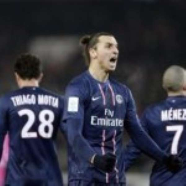 Preview Of The Final UCL Between PSG Vs Bayern Munich