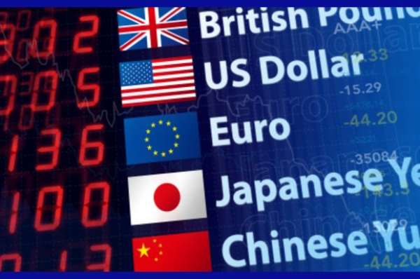 Three Investment Reasons To Be Cheerful Amid The Economic Upheaval