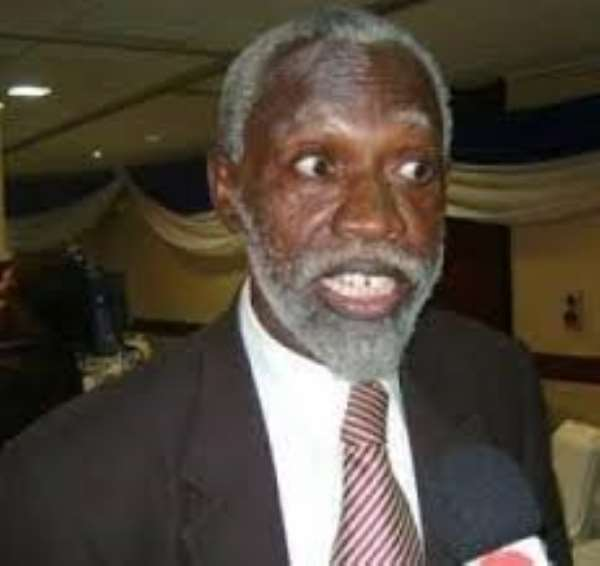IEA Calls For Independent NPDC