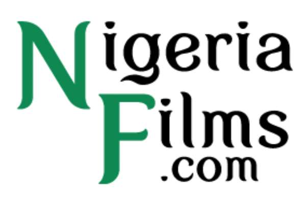 Nigerian film producer attributes lack of vision as the industry's bane