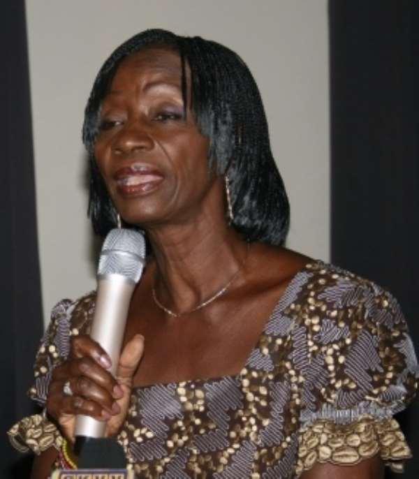 Ghana observes 46th World Environment Day