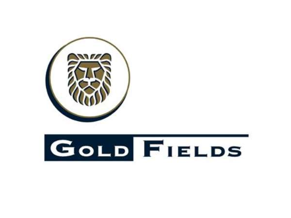 Goldfields to list on the Ghana Stock Exchange