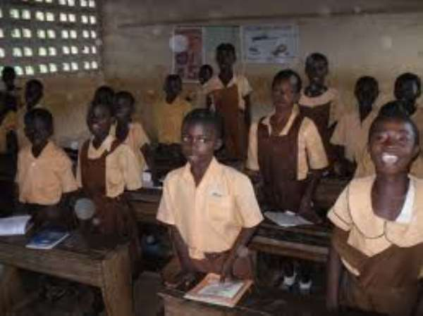 Comprehensive Sexuality Education: Crucifixion Of Government Unfair