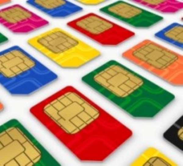 Telecom standards fall