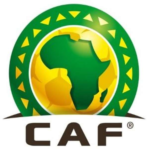 Libyan officials named for Ghana's clash with Guinea in 2015 AFCON qualifier