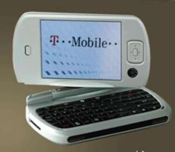 AT&T kills $39 billion bid for T-Mobile
