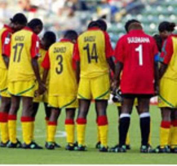Queens ranked Africa's second-best