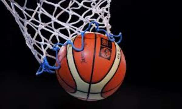Basketball : Chalon-sur-Saone wants to bounce back against co-leader Gravelines