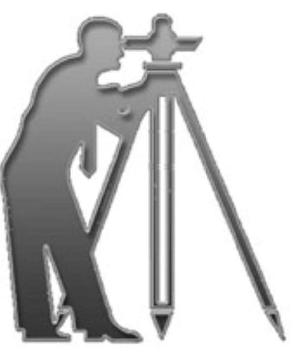Licensed Surveyors To Start Advocacy Campaign Over Ghana's Land Laws
