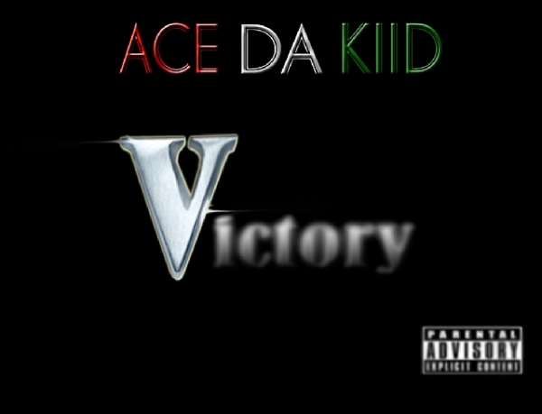 [New Music] Ace Da Kiid Hott Single Release