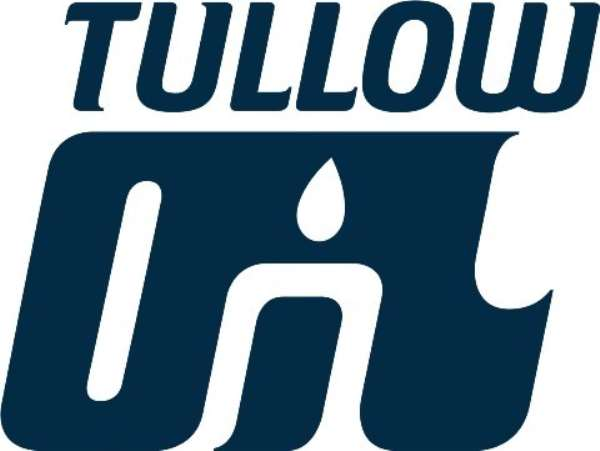 Giving meaning to local content; the Tullow approach