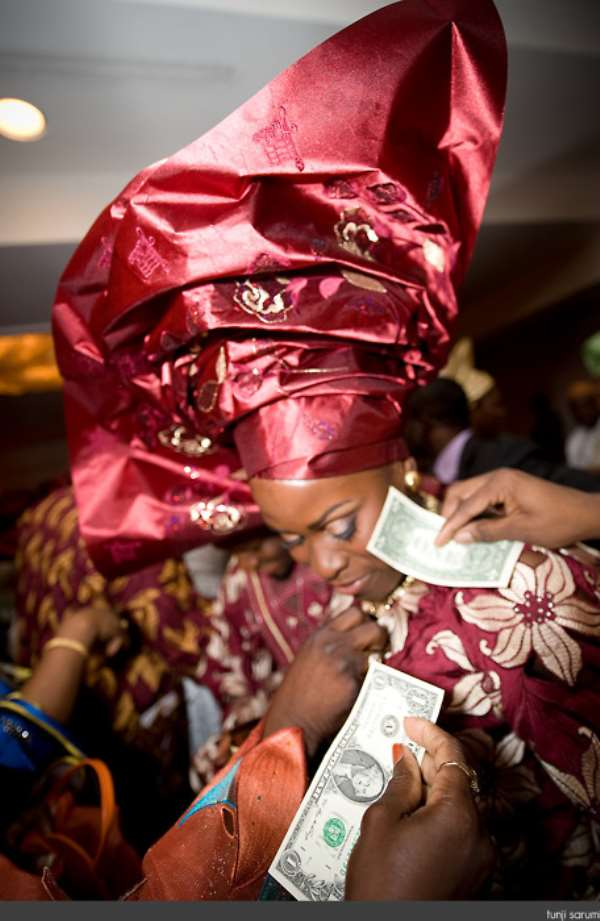 African Weddings: Top 10 Dos and Don'ts