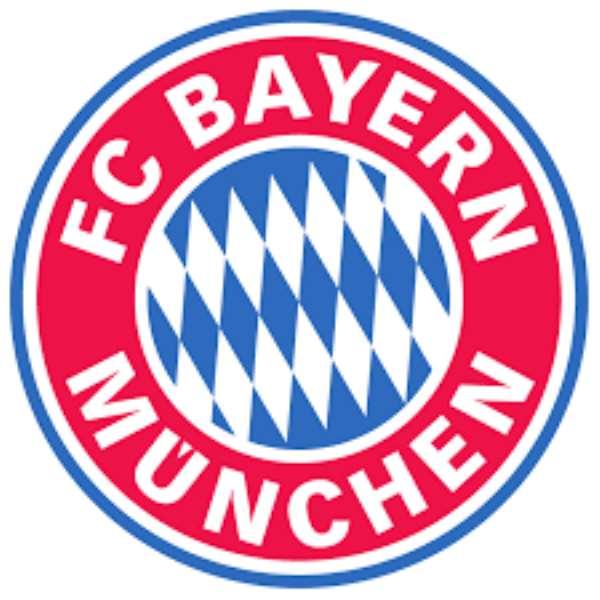 Bayern face Darmstadt cup test, Leverkusen at Unterhaching